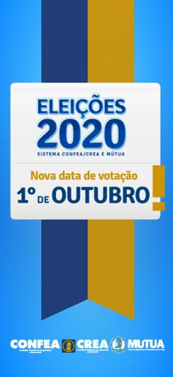 1-10-2020_novadata-totem-hotpage-eleicoes-2020