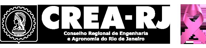 https://novoportal.crea-rj.org.br/wp-content/uploads/2019/09/logo-portal-crearj-outubro-rosa.png