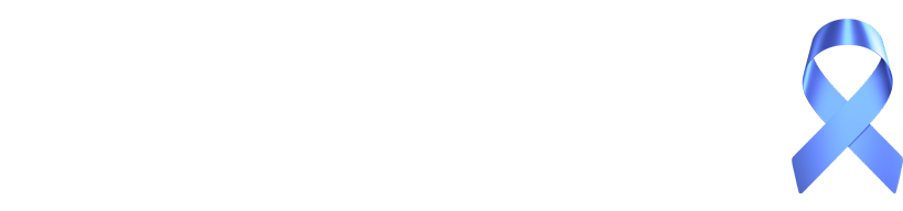 https://novoportal.crea-rj.org.br/wp-content/uploads/2019/11/logo-portal-crearj-novembro-azul.png