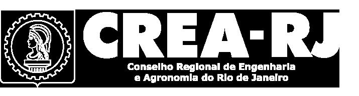 https://novoportal.crea-rj.org.br/wp-content/uploads/2019/12/logo-portal-crearj-novembro-azul.png