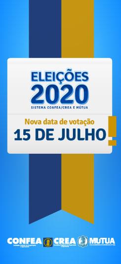 novadata-totem-hotpage-eleicoes-2020