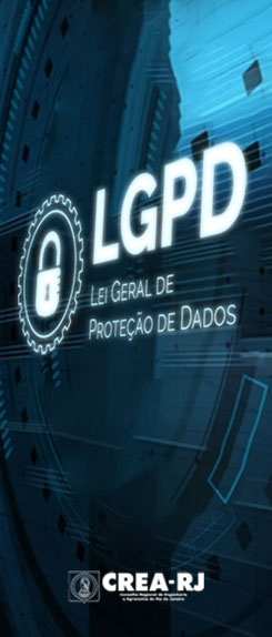 LGPD_TOTEM-HOTPAGE