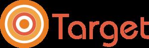 Logo-Target-300x98