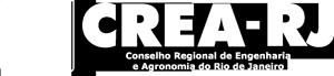 https://novoportal.crea-rj.org.br/wp-content/uploads/Rio-de-Janeiro-crea_outline_branco.png