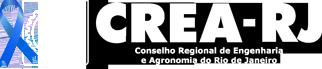 https://novoportal.crea-rj.org.br/wp-content/uploads/logo-Rio-de-Janeiro-crea_outline_branco-novembro-azul.png