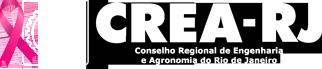 https://novoportal.crea-rj.org.br/wp-content/uploads/logo-Rio-de-Janeiro-crea_outline_branco-outubro-rosa.png