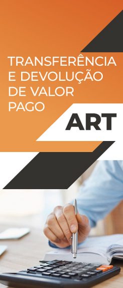 totem-devolucao-ART-2021